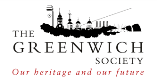 The Greenwich Society